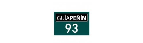 93PÑ / PÑ93