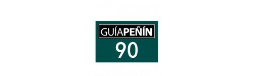 90PÑ / PÑ90