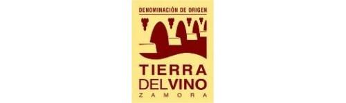 DO Tierra del Vino Zamora