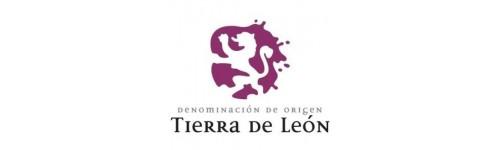 DO Tierra de León