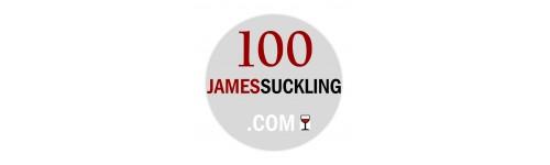 100JS / JS100