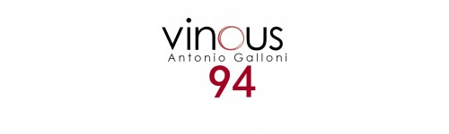 94AG / Vinous 94