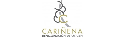 DO Cariñena