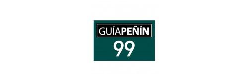 99PÑ / PÑ99