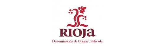 DOCa Rioja