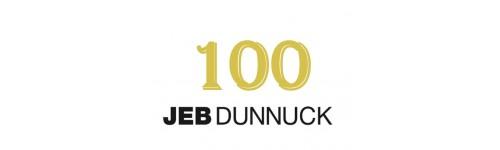 100JD / JD100