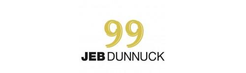 99JD / JD99