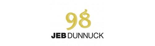 98JD / JD98