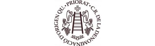DOCa Priorato