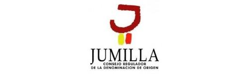 DO Jumilla