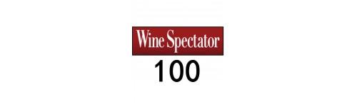 100WS / WS100