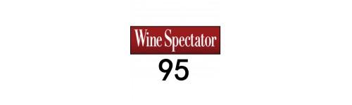 95WS / WS95