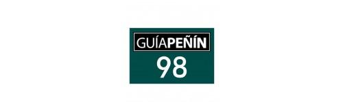 98PÑ / PÑ98