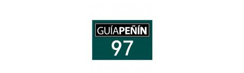 97PÑ / PÑ97