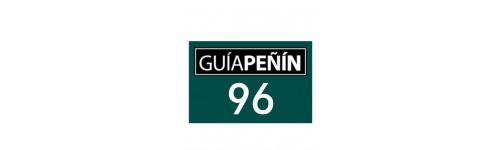 96PÑ / PÑ96
