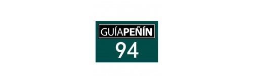 94PÑ / PÑ94