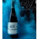 PP ADVOCATE WINES ~ La Rioja Alta ~ Viña Ardanza Reserva 2010 ~ Selección Especial ~ Rioja ~ 96JS / 95RP / 94WS