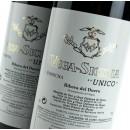 PP ADVOCATE WINES ~ Vega Sicilia ~ Único 2009 ~ Ribera del Duero ~ 98RP / 98JS / 98AG