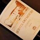 PP ADVOCATE WINES ~ Quinta do Mouro ~ Rótulo Dourado / Gold Label 2011 ~ Alentejo ~ 95RP