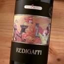 PP ADVOCATE WINES ~ Tua Rita ~ Redigaffi 2013 ~ Merlot ~ Toscana ~ 99JS / 98RP