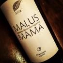 PP ADVOCATE WINES ~ Makatz Mama ~ Malus Mama 2012 ~ Ice cider ~ 97RP