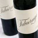PP ADVOCATE WINES ~ Telmo Rodriguez ~ Tabuerniga 2015 ~ Rioja ~ 98JS / 97RP