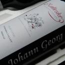 PP ADVOCATE WINES ~ Kalleske ~ Johann Georg Shiraz 2006 ~ Barossa Valley ~ 97RP / 96JH