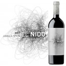 PP ADVOCATE WINES ~ Bodegas El Nido ~ El Nido 2010 ~ Jumilla ~ 96IWR / 96PÑ / 94IWC
