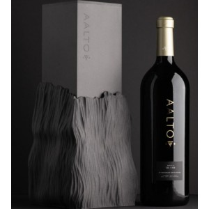 Aalto XX 20th Anniversary Limited Edition