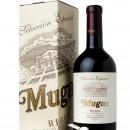 PP ADVOCATE WINES ~ Bodegas Muga ~ Selección Especial Reserva 2010 ~ 96JS / 93+RP