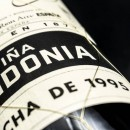 PP ADVOCATE WINES ~ R. López de Heredia ~ Viña Tondonia ~ Gran Reserva 1970 ~ TINTO ~ Rioja ~ 97RP