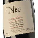 PP ADVOCATE WINES ~ Bodegas & Viñedos Neo | Conde J.C. ~ NEO 2005 ~ 95RP