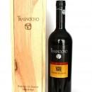 PP ADVOCATE WINES ~ Remírez de Ganuza ~ Trasnocho 2005 ~ Rioja ~ 95RP
