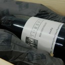 PP ADVOCATE WINES ~ Torbreck Vintners ~ Run Rig 2002 ~ Barossa Valley ~ 99RP