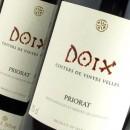 PP ADVOCATE WINES ~ Mas Doix ~ DOIX Costers de Vinyes Velles 2005 ~ Priorat ~ 98RP