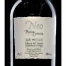 PP ADVOCATE WINES ~ Bodegas & Viñedos Neo | Conde J.C. ~ NEO Punta Esencia 2004 ~ 98RP