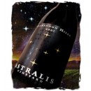 PP ADVOCATE WINES ~ Clarendon Hills ~ Astralis 1999 ~ Shiraz ~ 95WS