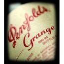 PP ADVOCATE WINES ~ Penfolds ~ Grange 2008 ~ BIN 95 Shiraz ~ 100RP / 100WS