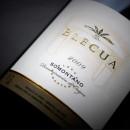 PP ADVOCATE WINES ~ Viñas del Vero ~ Blecua 2001 ~ 94+RP
