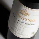 PP ADVOCATE WINES ~ Contino ~ Viña del Olivo 2001 ~ Rioja ~ 94RP