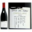PP ADVOCATE WINES ~ Jiménez-Landi ~ Cantos del Diablo 2008 MAGNUM ~ 97PÑ / 96RP