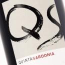PP ADVOCATE WINES ~ Peter Sisseck ~ Quinta Sardonia 2004 ~ Castilla Y León ~ 96RP