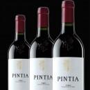 PP ADVOCATE WINES ~ Pintia 2001 ~ Vega Sicilia ~ Toro ~ 95RP