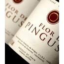 PP ADVOCATE WINES ~ Dominio de Pingus ~ Flor de Pingus 2005 ~ 96RP
