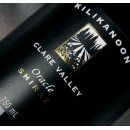 PP ADVOCATE WINES ~ Kilikanoon ~ Oracle Shiraz 2003 ~ Clare Valley ~ 98RP / 97RP