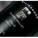 PP ADVOCATE WINES ~ Kilikanoon ~ Oracle Shiraz 2004 ~ 97RP
