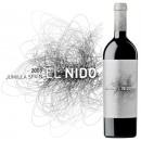 PP ADVOCATE WINES ~ Bodegas El Nido ~ EL NIDO 2015 ~ Jumilla ~ 95RP