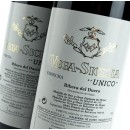 PP ADVOCATE WINES ~ Vega Sicilia ~ Único 2006 ~ Ribera del Duero ~ 100JS / 98RP
