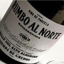 PP ADVOCATE WINES ~ Comando G ~ Rumbo al Norte 2013 ~ Sierra de Gredos ~ 98RP