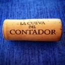 PP ADVOCATE WINES ~ Benjamin Romeo ~ La Cueva del Contador 2004 ~ 97RP